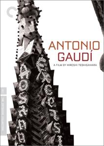 antonio_gaudi_teshigahara
