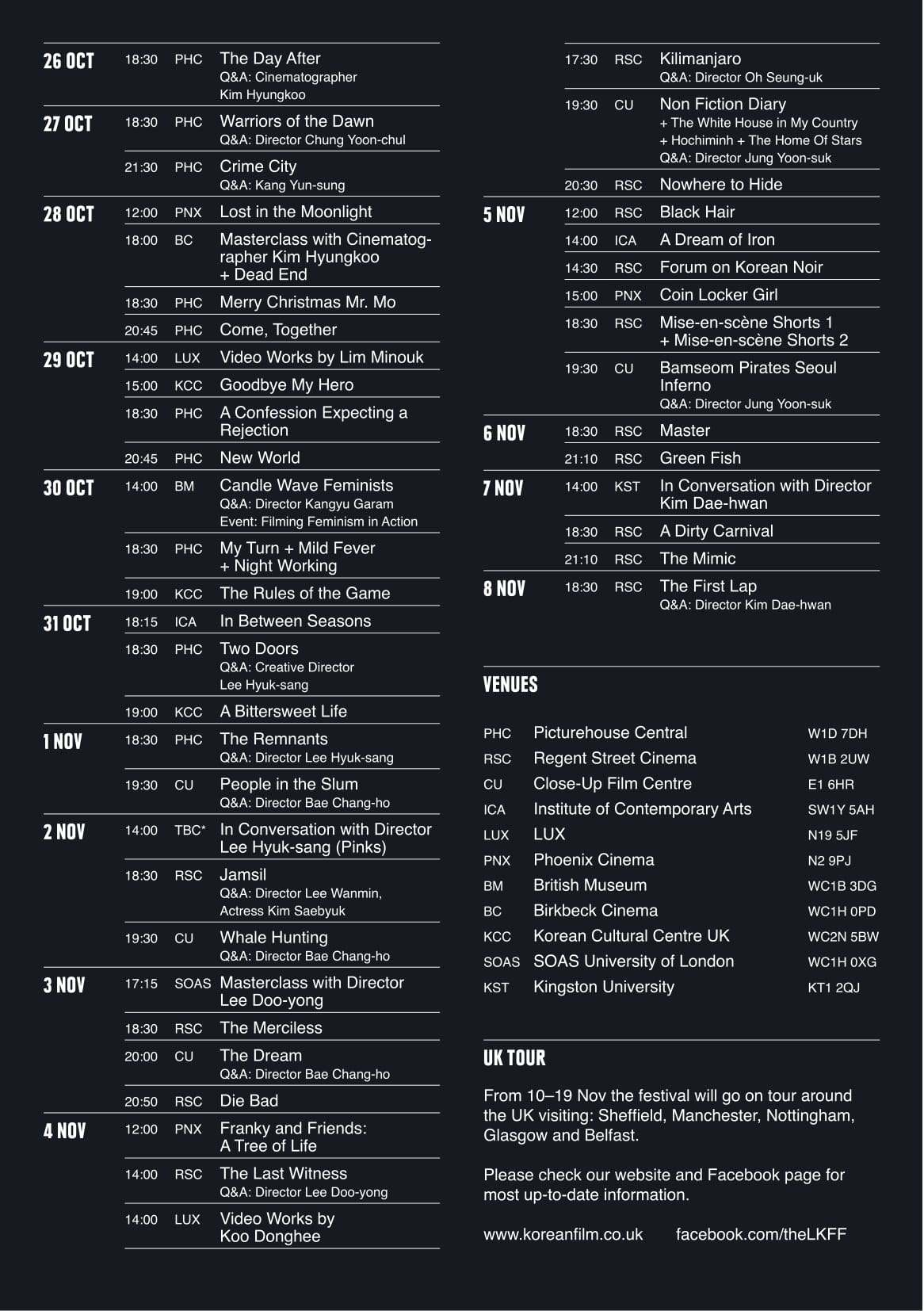 LKFF17-Screening-Schedule-1.jpg